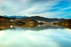 Folia Lake